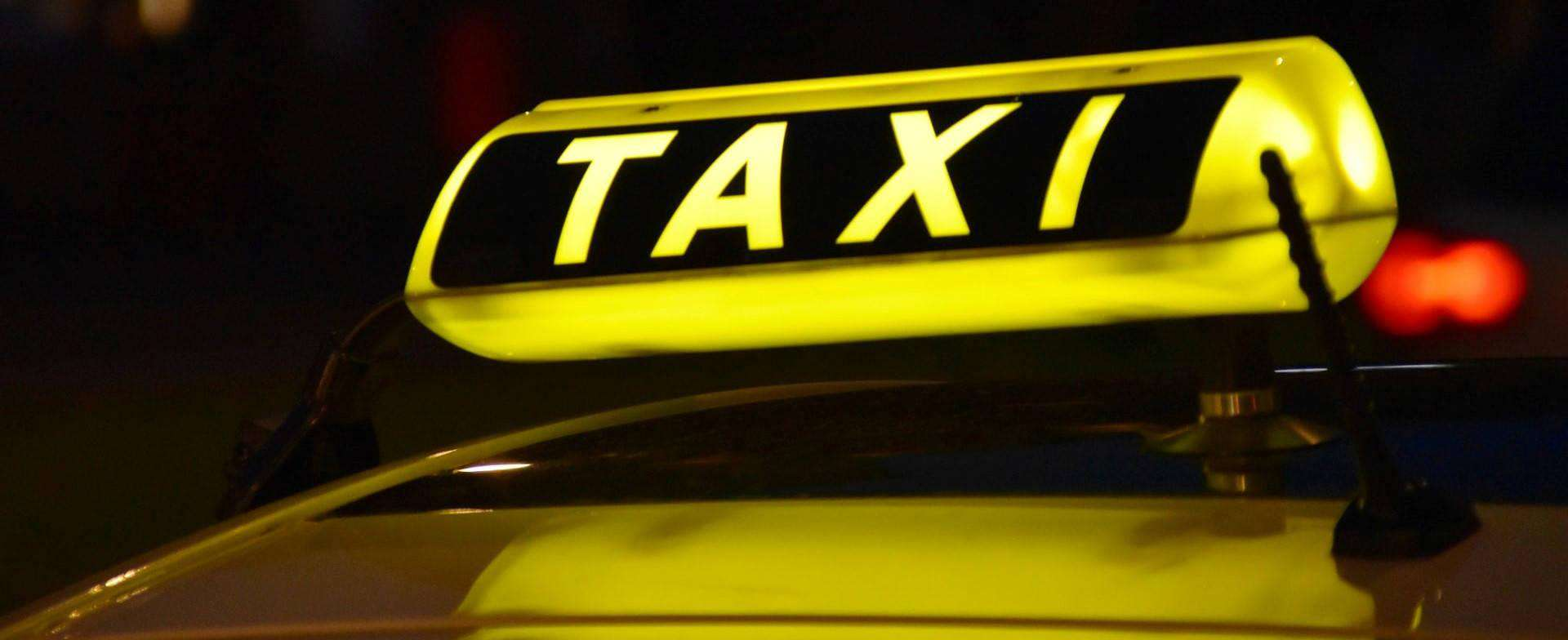 taxis-in-wilmington-nc