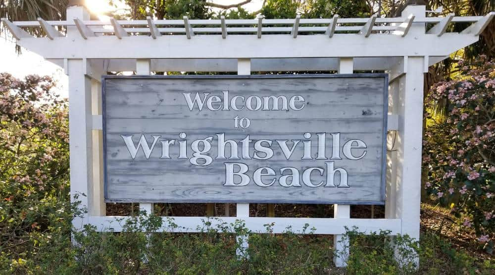 wrightsville-beach-visitor-center